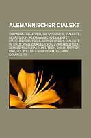 Cover: https://exlibris.azureedge.net/covers/9781/1587/9856/8/9781158798568xl.jpg