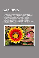Cover: https://exlibris.azureedge.net/covers/9781/1587/9857/5/9781158798575xl.jpg