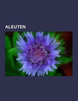 Cover: https://exlibris.azureedge.net/covers/9781/1587/9861/2/9781158798612xl.jpg