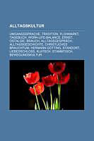 Cover: https://exlibris.azureedge.net/covers/9781/1587/9905/3/9781158799053xl.jpg