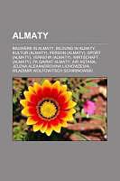 Cover: https://exlibris.azureedge.net/covers/9781/1587/9909/1/9781158799091xl.jpg