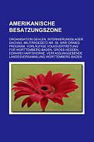 Cover: https://exlibris.azureedge.net/covers/9781/1588/0011/7/9781158800117xl.jpg