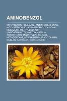 Cover: https://exlibris.azureedge.net/covers/9781/1588/0017/9/9781158800179xl.jpg