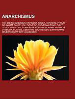 Cover: https://exlibris.azureedge.net/covers/9781/1588/0076/6/9781158800766xl.jpg