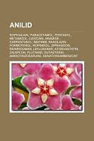 Cover: https://exlibris.azureedge.net/covers/9781/1588/0101/5/9781158801015xl.jpg