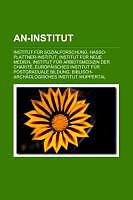 Cover: https://exlibris.azureedge.net/covers/9781/1588/0103/9/9781158801039xl.jpg