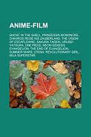 Cover: https://exlibris.azureedge.net/covers/9781/1588/0106/0/9781158801060xl.jpg