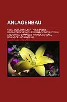 Cover: https://exlibris.azureedge.net/covers/9781/1588/0108/4/9781158801084xl.jpg
