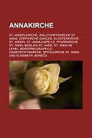 Cover: https://exlibris.azureedge.net/covers/9781/1588/0113/8/9781158801138xl.jpg