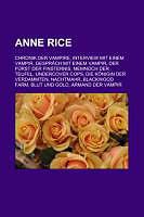 Cover: https://exlibris.azureedge.net/covers/9781/1588/0115/2/9781158801152xl.jpg