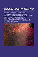 Cover: https://exlibris.azureedge.net/covers/9781/1588/0118/3/9781158801183xl.jpg