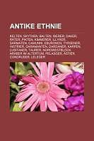 Cover: https://exlibris.azureedge.net/covers/9781/1588/0144/2/9781158801442xl.jpg