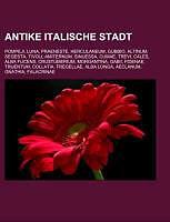 Cover: https://exlibris.azureedge.net/covers/9781/1588/0145/9/9781158801459xl.jpg