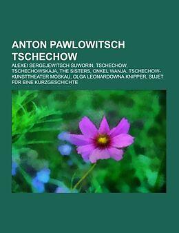 Cover: https://exlibris.azureedge.net/covers/9781/1588/0186/2/9781158801862xl.jpg