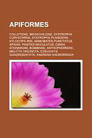 Cover: https://exlibris.azureedge.net/covers/9781/1588/0205/0/9781158802050xl.jpg