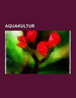 Cover: https://exlibris.azureedge.net/covers/9781/1588/0212/8/9781158802128xl.jpg