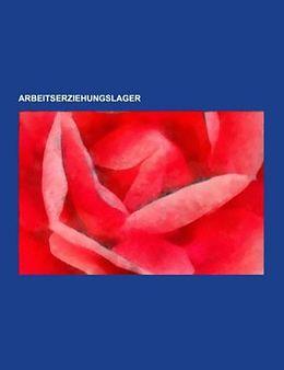 Cover: https://exlibris.azureedge.net/covers/9781/1588/0217/3/9781158802173xl.jpg