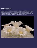 Cover: https://exlibris.azureedge.net/covers/9781/1588/0220/3/9781158802203xl.jpg