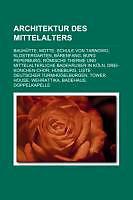 Cover: https://exlibris.azureedge.net/covers/9781/1588/0229/6/9781158802296xl.jpg