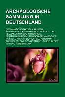 Cover: https://exlibris.azureedge.net/covers/9781/1588/0257/9/9781158802579xl.jpg