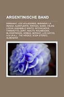 Cover: https://exlibris.azureedge.net/covers/9781/1588/0268/5/9781158802685xl.jpg