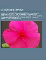 Cover: https://exlibris.azureedge.net/covers/9781/1588/0270/8/9781158802708xl.jpg