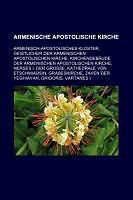 Cover: https://exlibris.azureedge.net/covers/9781/1588/0286/9/9781158802869xl.jpg