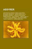 Cover: https://exlibris.azureedge.net/covers/9781/1588/0353/8/9781158803538xl.jpg