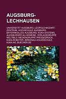 Cover: https://exlibris.azureedge.net/covers/9781/1588/0463/4/9781158804634xl.jpg