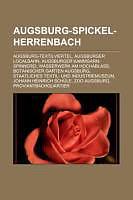 Cover: https://exlibris.azureedge.net/covers/9781/1588/0466/5/9781158804665xl.jpg