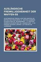Cover: https://exlibris.azureedge.net/covers/9781/1588/0477/1/9781158804771xl.jpg