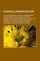 Cover: https://exlibris.azureedge.net/covers/9781/1588/0480/1/9781158804801xl.jpg