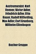 Cover: https://exlibris.azureedge.net/covers/9781/1588/0493/1/9781158804931xl.jpg
