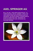 Cover: https://exlibris.azureedge.net/covers/9781/1588/0524/2/9781158805242xl.jpg