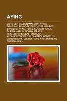 Cover: https://exlibris.azureedge.net/covers/9781/1588/0525/9/9781158805259xl.jpg