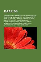 Cover: https://exlibris.azureedge.net/covers/9781/1588/0539/6/9781158805396xl.jpg
