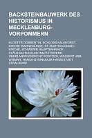 Cover: https://exlibris.azureedge.net/covers/9781/1588/0548/8/9781158805488xl.jpg