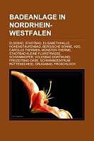 Cover: https://exlibris.azureedge.net/covers/9781/1588/0577/8/9781158805778xl.jpg