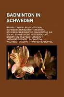 Cover: https://exlibris.azureedge.net/covers/9781/1588/0610/2/9781158806102xl.jpg