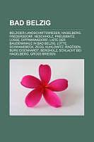 Cover: https://exlibris.azureedge.net/covers/9781/1588/0625/6/9781158806256xl.jpg