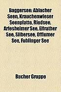 Cover: https://exlibris.azureedge.net/covers/9781/1588/0692/8/9781158806928xl.jpg