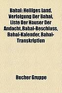 Cover: https://exlibris.azureedge.net/covers/9781/1588/0693/5/9781158806935xl.jpg