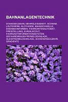 Cover: https://exlibris.azureedge.net/covers/9781/1588/0702/4/9781158807024xl.jpg