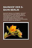 Cover: https://exlibris.azureedge.net/covers/9781/1588/0705/5/9781158807055xl.jpg
