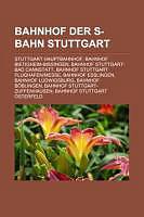 Cover: https://exlibris.azureedge.net/covers/9781/1588/0710/9/9781158807109xl.jpg