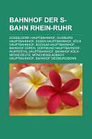 Cover: https://exlibris.azureedge.net/covers/9781/1588/0714/7/9781158807147xl.jpg