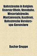 Cover: https://exlibris.azureedge.net/covers/9781/1588/0760/4/9781158807604xl.jpg