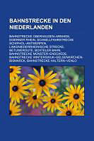 Cover: https://exlibris.azureedge.net/covers/9781/1588/0766/6/9781158807666xl.jpg