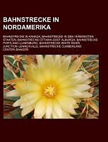 Cover: https://exlibris.azureedge.net/covers/9781/1588/0771/0/9781158807710xl.jpg