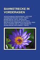 Cover: https://exlibris.azureedge.net/covers/9781/1588/0789/5/9781158807895xl.jpg